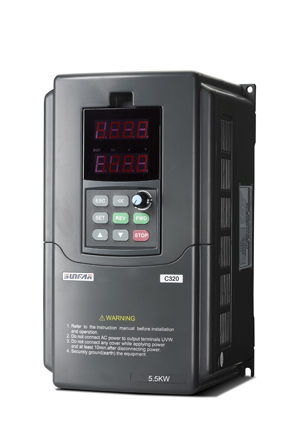 c320 series sensorless vector control rh dragondrive co th